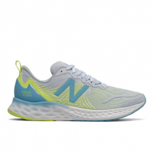 Fresh Foam Tempo Women's Running Shoes by New Balance in Delta BC