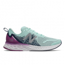 Fresh Foam Tempo Women's Neutral Cushioned Shoes by New Balance in New York NY