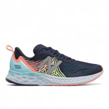 Fresh Foam Tempo Women's Neutral Cushioned Shoes
