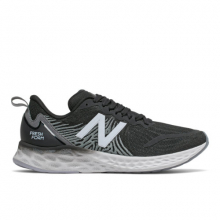 Fresh Foam Tempo Women's Neutral Cushioned Shoes by New Balance in San Francisco CA
