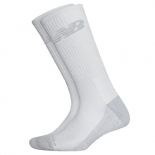 Men's and Women's Cooling Cushion Performance Crew Socks 2 Pair by New Balance in Las Vegas NV