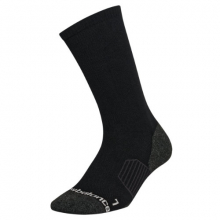 Men's and Women's Strategic Cushion Crew Sock 1 Pair by New Balance