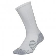 Men's and Women's Strategic Cushion Crew Sock 1 Pair by New Balance