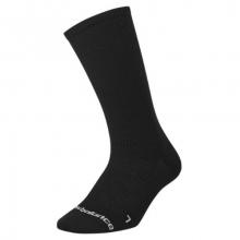 Men's and Women's Running Lightweight Crew Sock 1 Pair