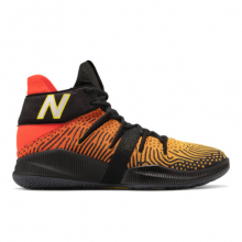 OMN1S Men's Basketball Shoes by New Balance