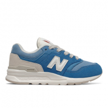 997H Kids' Pre-School Lifestyle Shoes by New Balance