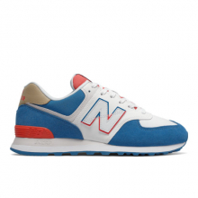 574 Men's Running Classics Shoes by New Balance in Baton Rouge LA