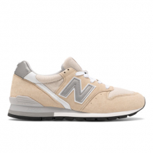 Made in US 996 Men's Made in USA Shoes by New Balance