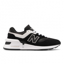 Made in US 997 Sport Men's Made in USA Shoes by New Balance