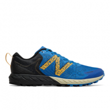 Summit Unknown Men's Trail Running Shoes by New Balance