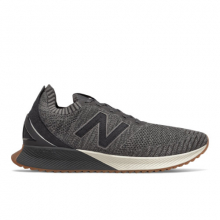 FuelCell Echo Heritage Men's Neutral Cushioned Shoes by New Balance