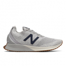 FuelCell Echo Heritage Men's Neutral Cushioned Shoes by New Balance in Merrillville IN