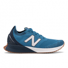 FuelCell Echo Heritage Women's Neutral Cushioned Shoes by New Balance