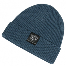 Men's and Women's United NYC Half Watchmans Winter Beanie by New Balance