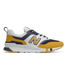 997H New Prep Men's Classics Shoes by New Balance in Tampa FL