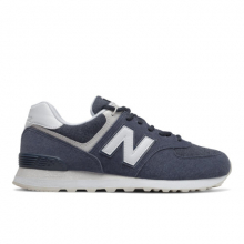 574 Men's Classic Sneakers Shoes by New Balance in Knoxville TN