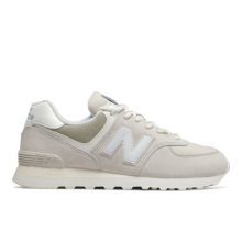 574 Men's Running Classics Shoes by New Balance in Redlands Ca