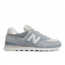 574 Men's Running Classics Shoes by New Balance in Walnut Creek Ca