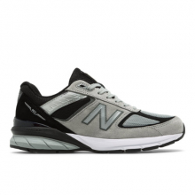 Made in US 990 v5 Men's Made in USA Shoes by New Balance