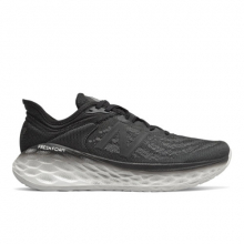 Fresh Foam More v2 Men's Neutral Cushioned Shoes by New Balance in Glendale Az