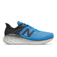 Fresh Foam More  v2 Men's Neutral Cushioned Shoes