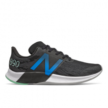 FuelCell 890 v8 Men's Neutral Cushioning Running Shoes by New Balance in Raleigh NC