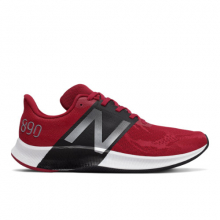 FuelCell 890 v8 Men's Neutral Cushioned Shoes by New Balance