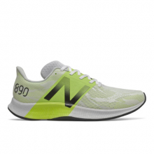 FuelCell 890 v8 Men's Neutral Cushioning Running Shoes by New Balance in Williston VT