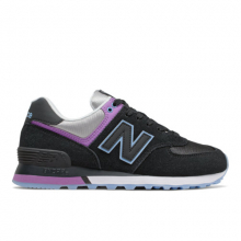 574 Women's Running Classics Shoes by New Balance in Aptos Ca