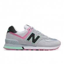 574 Women's Running Classics Shoes by New Balance in Wilmington NC