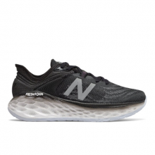Fresh Foam More v2 Women's Neutral Cushioned Shoes by New Balance in Glendale Az