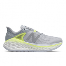 Fresh Foam More  v2 Women's Neutral Cushioned Shoes by New Balance in Branson MO