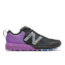 Summit Unknown Women's Trail Running Shoes by New Balance