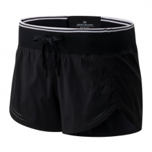 01286 Women's Archive Run Short
