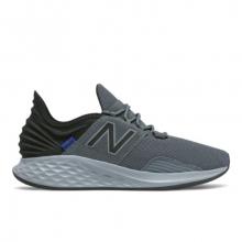 Fresh Foam Roav Men's Neutral Cushioned Shoes by New Balance in San Juan PR