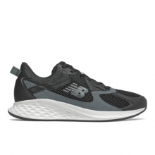 Fresh Foam Roav NXT Men's Neutral Cushioned Shoes by New Balance