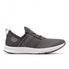 FuelCore Nergize Women's Lifestyle Shoes by New Balance in Wilmington NC