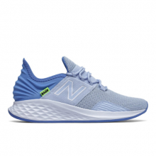 Fresh Foam Roav Women's Neutral Cushioned Shoes by New Balance in Vancouver BC
