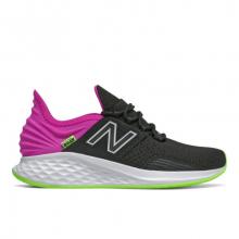 Fresh Foam Roav Women's Neutral Cushioned Shoes by New Balance in Selma TX