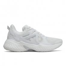 Fresh Foam Yaru Women's Neutral Cushioned Shoes by New Balance