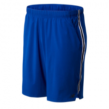 01412 Men's 9 Inch Rally Short by New Balance