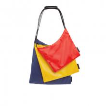 Men's and Women's Staud Bag by New Balance