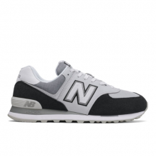 574 Men's Classic Sneakers Shoes by New Balance in Montréal QC
