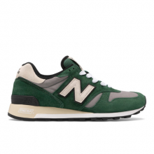 Made in US 1300 Men's Shoes by New Balance