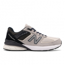 Made in US 990 v5 Men's 990 Shoes by New Balance