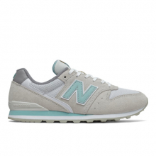 996 Women's Classic Sneakers Shoes by New Balance