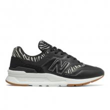 997H Women's Shoes