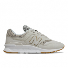 997H Women's Classics Shoes by New Balance in Dayton OH