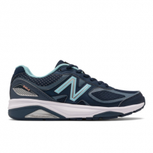 1540 v3 Women's Running Shoes by New Balance