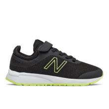 455 v2 Kids Shoes by New Balance